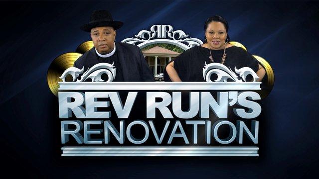 Signature Rev