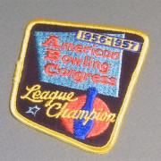 ABC-57 patch