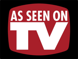 As-Seen-On-TV