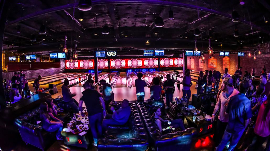 BB Vegas 2