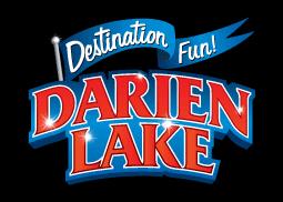 Darien-Lake
