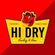 Hi and Dry