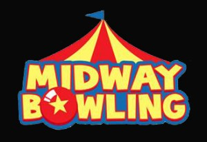 Logo-Midway
