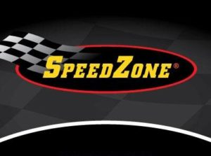 speed-zone-logo