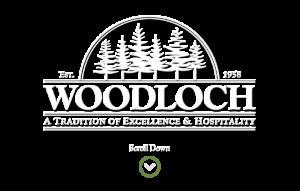 woodloch-logo