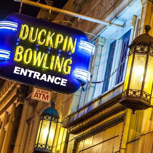 duckpinsign2