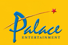 palace-entertainment-logo