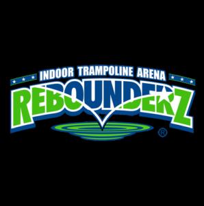 rbz-logo