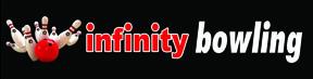 Infinity Bol LLC