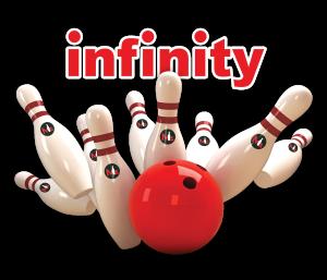 Infinity Bol LLC logo