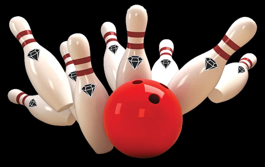 DuckPin Bowling | DuckPin Manufacturer | Social DuckPin Bowling